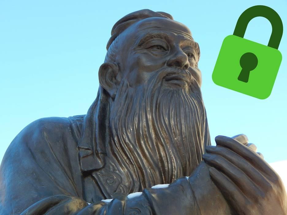 Koredesign.de | SSL | Sicherheit